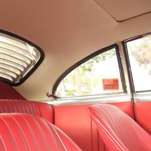 Auto Upholstery Marion, Car Roof Linings Somerton Park Custom Re-Upholstery Brighton