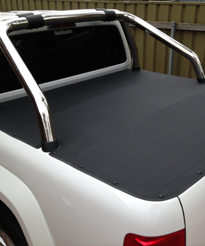 Car Roof Linings Adelaide, Car Seat Repairs Marion, Car Roof Linings Somerton Park
