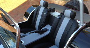 Car Seat Repairs Adelaide, Car Roof Linings Marion, Car Seat Repairs Adelaide